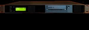 SCSI SafeTape3 LTO