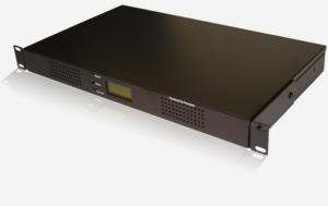 SecureCopy3 SCSI unit