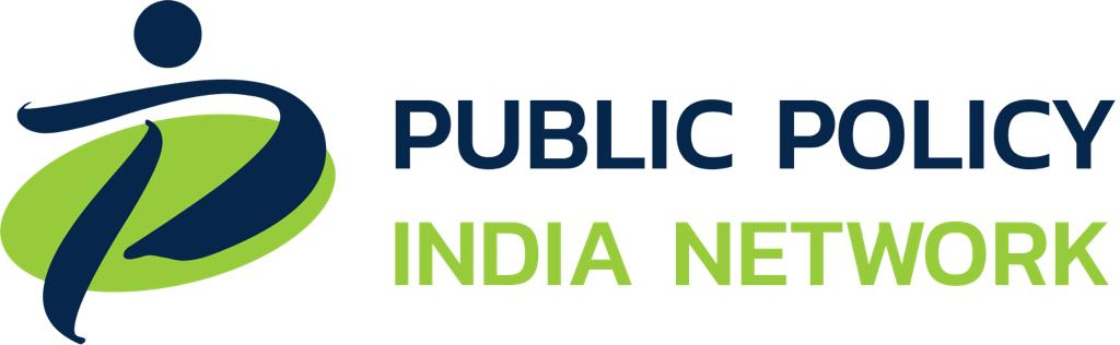 Public-Policy.in