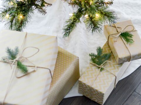 gift yourself a remote job this holiday season