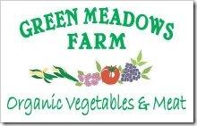 green meadows farm