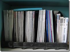 lmk interiors, ltd. close up magazines