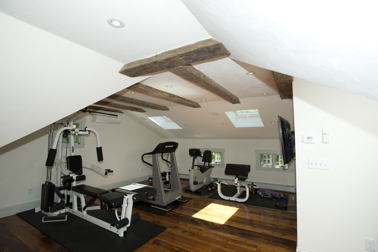 herlihy workout room reduced