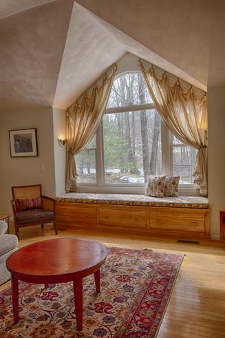 karen living room reduced