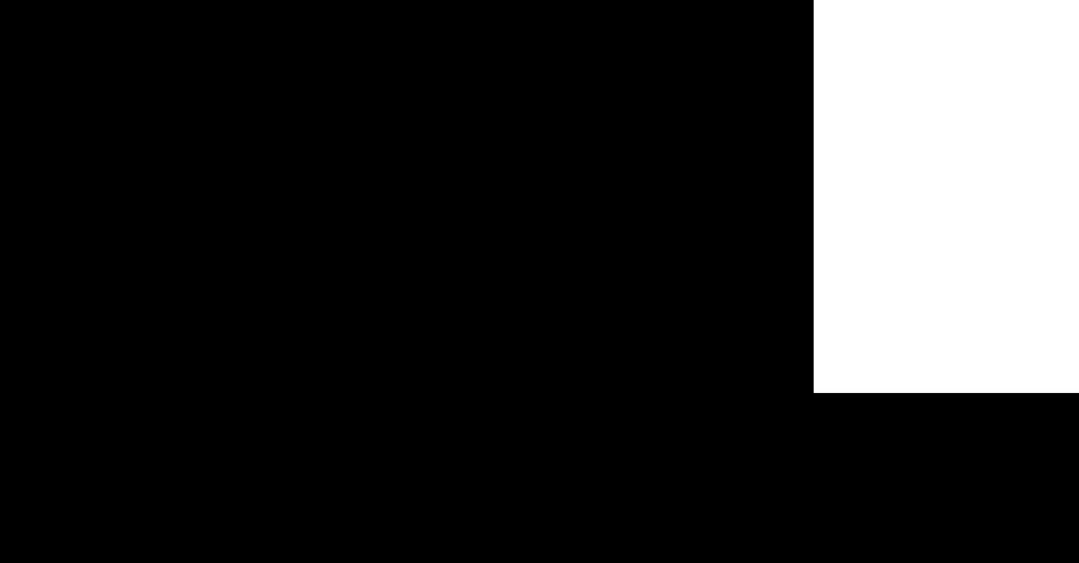 cosmo-perezagruzka-logo