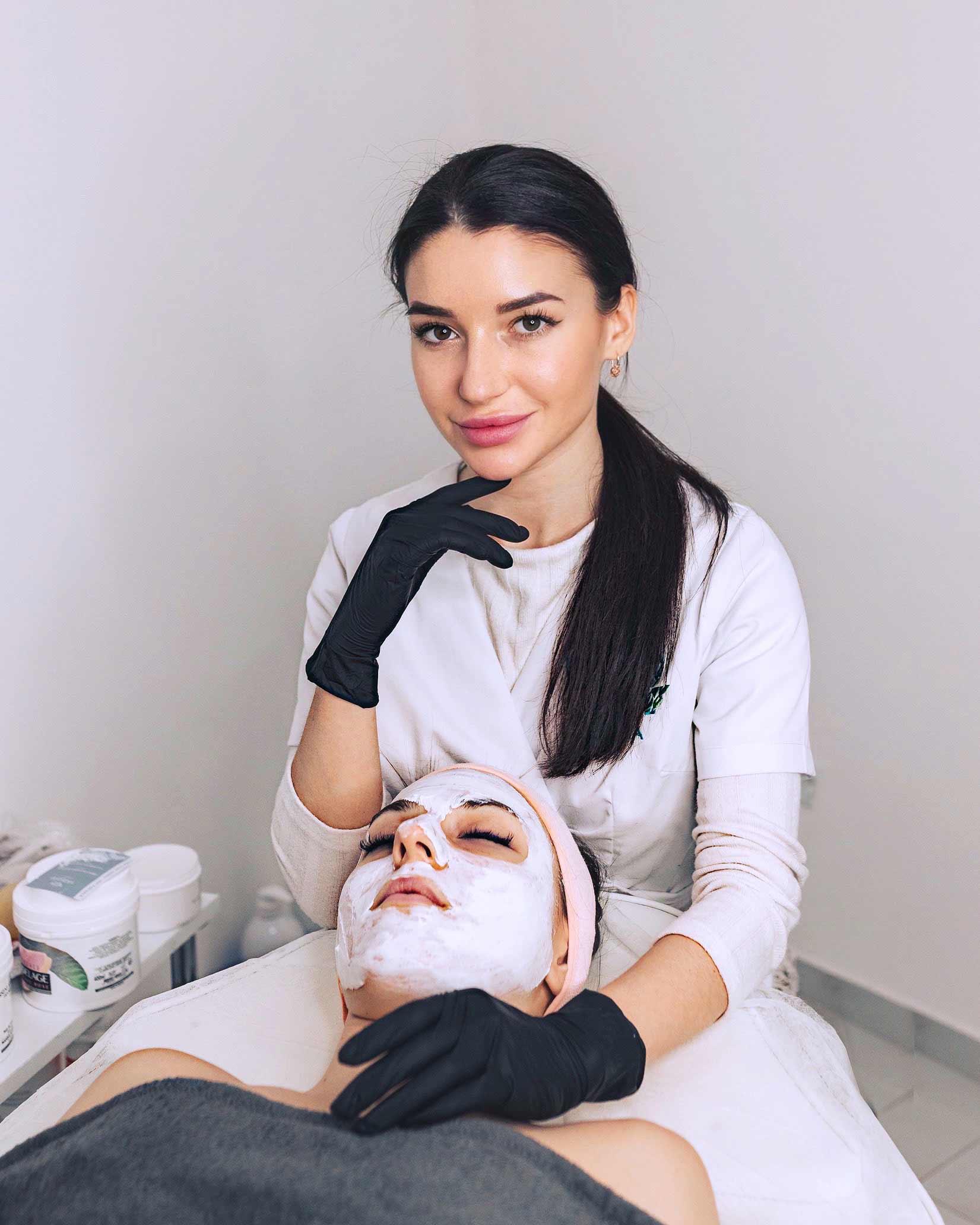 косметолог-в-одессе