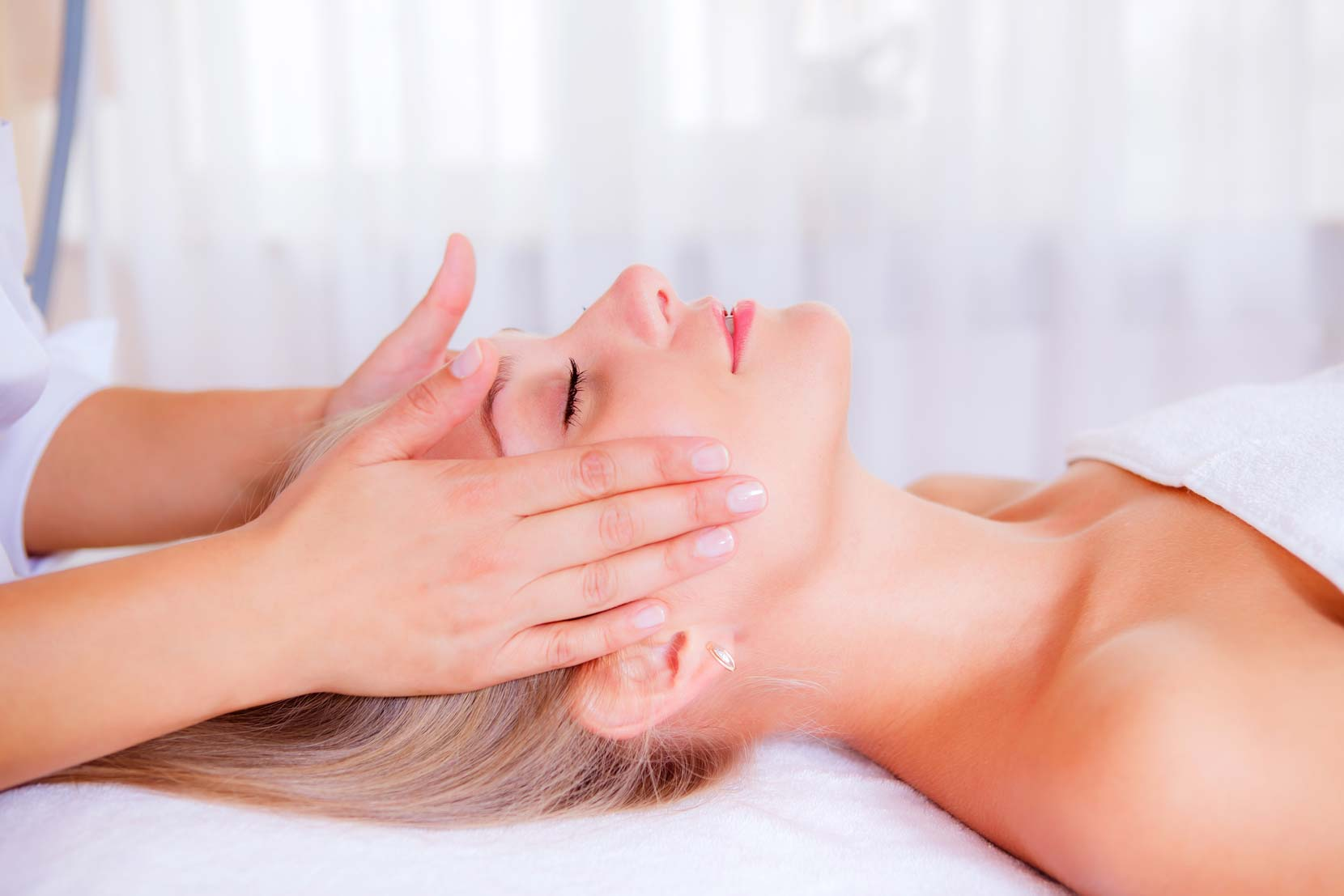 лимфодренажный-массаж-лица