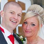 Weddings at hazlewood castle