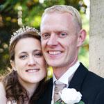 wedding photographers doncaster