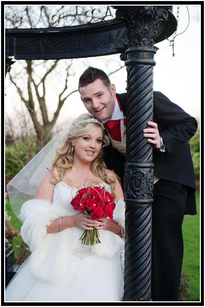 wedding,photographer,doncaster,wakefield,leeds,york-lauren-michael-23