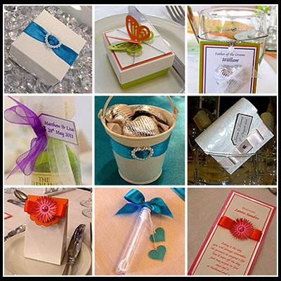 Wedding Stationery Doncaster