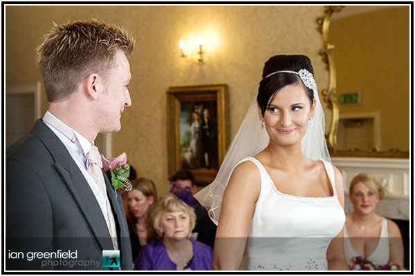 wedding-photographers-owston-hall-doncaster (5