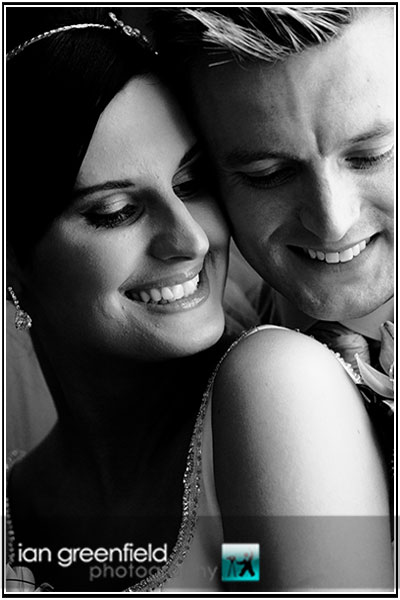 wedding-photographers-owston-hall-doncaster (
