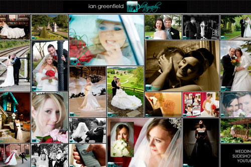 Wedding photography Wakefield   Doncaster new gallery
