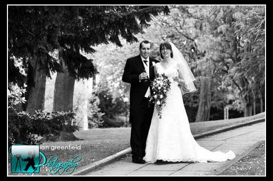 The Stables High Melton Doncaster, Wedding Photos