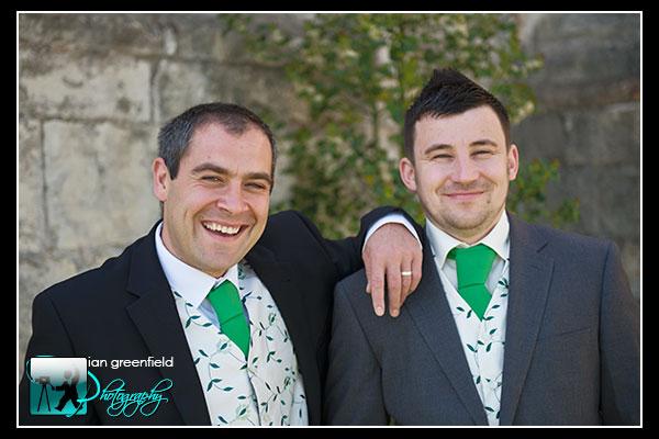 Leeds,wedding,photographers,LS25,leigh,chris (2)