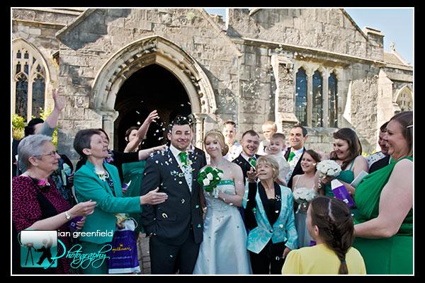 Leeds,wedding,photographers,LS25,leigh,chris (4)