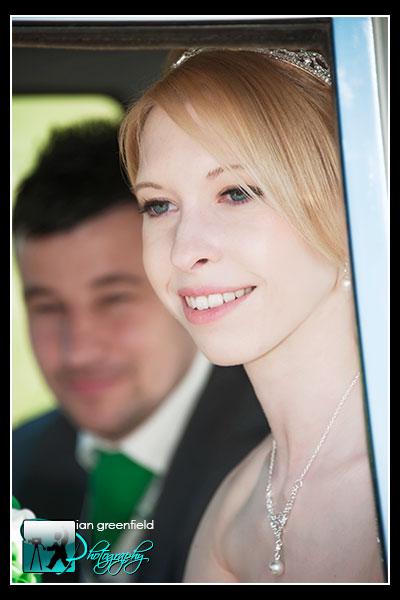 Leeds,wedding,photographers,LS25,leigh,chris (6)