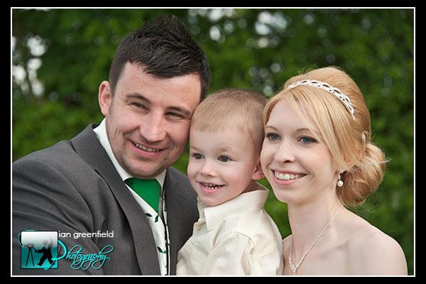 Leeds,wedding,photographers,LS25,leigh,chris (8)