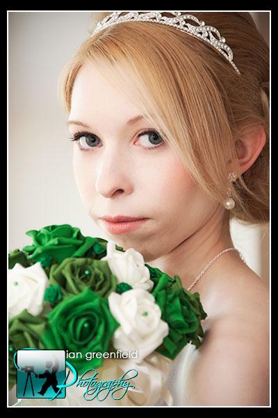 Leeds,wedding,photographers,LS25,leigh,chris