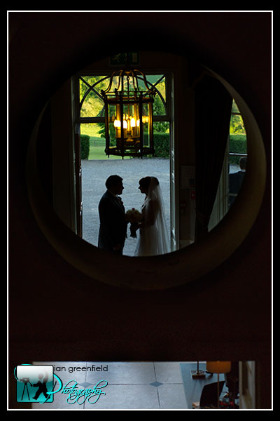 Woodhall,Spa,Hotel,Wetherby,Leeds,wedding,photographers,Ellie,Jim (10)