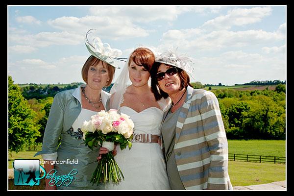 Woodhall,Spa,Hotel,Wetherby,Leeds,wedding,photographers,Ellie,Jim (3)