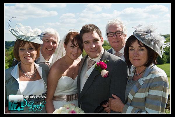 Woodhall,Spa,Hotel,Wetherby,Leeds,wedding,photographers,Ellie,Jim (4)