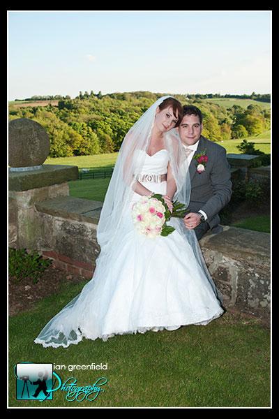 Woodhall,Spa,Hotel,Wetherby,Leeds,wedding,photographers,Ellie,Jim (8)