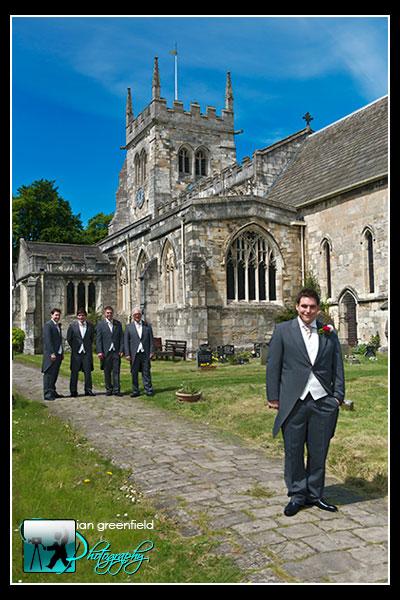 Woodhall,Spa,Hotel,Wetherby,Leeds,wedding,photographers,Ellie,Jim