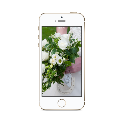 wedding photographer sherburn in elmet