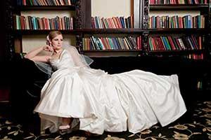 #hazlewood,#castle,#wedding,#fayre,#2014,blog,2