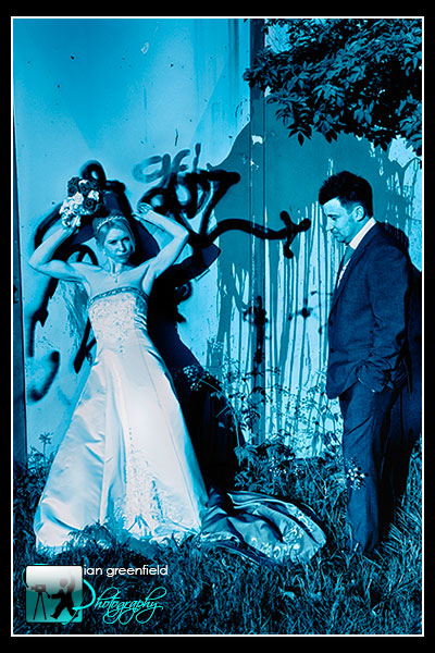 leeds wedding photography (3)