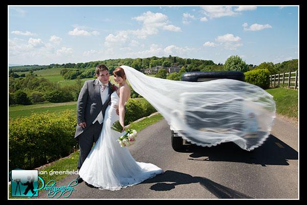 wood hall hotel wedding photography (1)