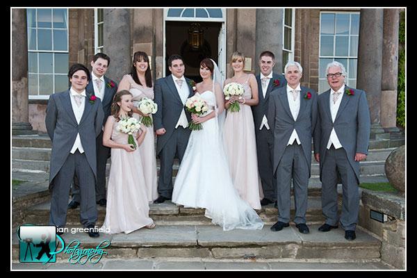 wood hall hotel wedding photography (3)