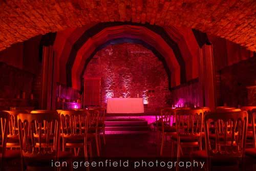 Vicki & John, wedding photography Edinburgh