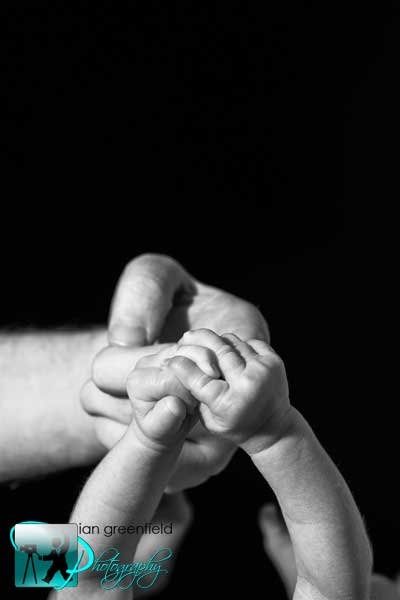 newborn baby photography (5)