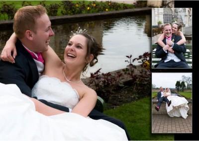 hazlewood castle wedding photography (10)