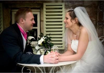 hazlewood castle wedding photography (13)