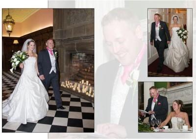 hazlewood castle wedding photography (15)
