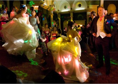 hazlewood castle wedding photography (17)