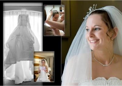 hazlewood castle wedding photography (2)