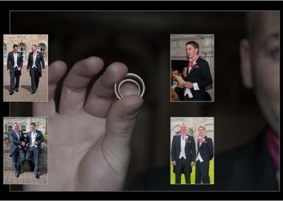hazlewood castle wedding photography (3)