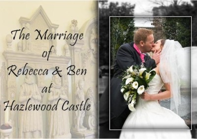 hazlewood castle wedding photography (0)