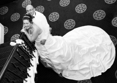 sherburn in elmet wedding photography