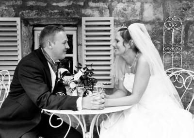 sherburn in elmet wedding photography (1)