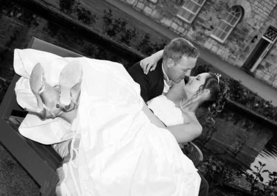 sherburn in elmet wedding photography (2)