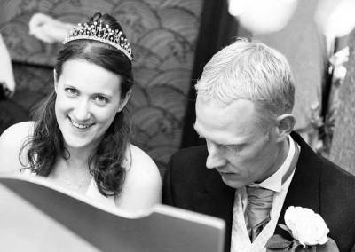 sherburn in elmet wedding photography (3)