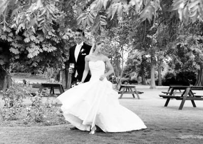 sherburn in elmet wedding photography (4)