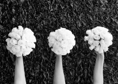 sherburn in elmet wedding photography (5)