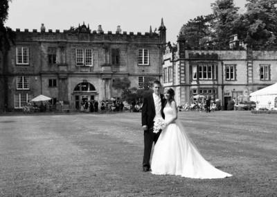 sherburn in elmet wedding photography (6)